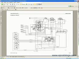 john deere model b wiring diagram john wiring diagrams