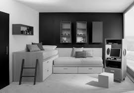 Luxury Small Bedrooms Remodell Your Hgtv Home Design With Nice Luxury Small Bedroom Room