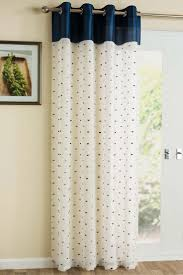 Green Gingham Curtains Nursery by Purple Gingham Curtains Uk Curtain Best Ideas