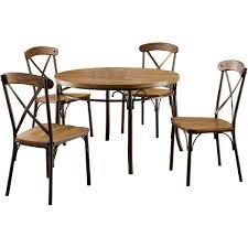 Hokku Designs Dining Set by Hd Wallpapers Hokku Designs Dining Furniture Cfgwallg Tk
