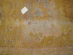 Worn Oriental Rugs Kosker Rug Repair Ny Oriental Rug Cleaning Restoration Nyc Rug