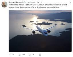 bureau air air canada archives 961 961