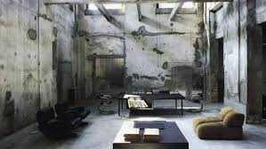 industrial interiors home decor outstanding industrial interiors home decor direct las vegas uk