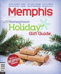 memphis magazine november 2015 by contemporary media issuu