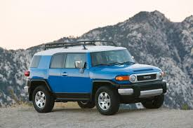 small toyota suv 10 toyota cars and trucks that the mold ny daily
