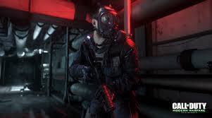 Dedicated Hosting Us Title Modern Warfare Remastered Multiplayer Movement Will Stay True To