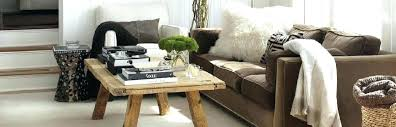 Modern Living Room Furnitures Rustic Living Room Furniture Ideas Best Rustic Modern Living Room