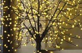 lighted tree branches outdoor lighted tree branches communico consulting outdoor