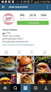 Backyard Burger Fayetteville Ar 26 Best Beard Burger Images On Pinterest Beards Burgers And