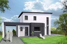 prix maison neuve 4 chambres plan maison avec mezzanine sur le march maison de m hab avec