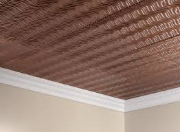 ceiling shining ceiling tile bulletin board ideas intrigue