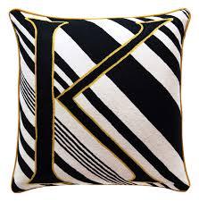 Cushion Rugs Alphabet K Cushion By Sue Timney The Rug Company
