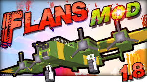 Alle Folgen Minecraft Shifted Coolgals Minecraft Mods 1 8 Flans Flugzeug Mod In Review Tutorial