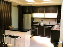 small condo kitchen ideas apartments pleasing images condo kitchen ideas home design for