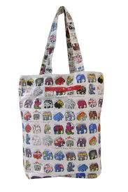 parade merchandise 22 best elephant parade products and merchandise images on