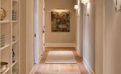Interior Design On Wall At Home Minecraft Home Designs Inspiring Exemplary Georgian Home Minecraft