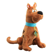 scooby doo online buy wholesale scooby doo plush from china scooby doo plush
