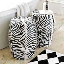 zebra bathroom ideas 54 best zebra bathroom images on zebra bathroom