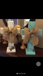 Centerpieces For Boy Baptism by 30 Fall Rustic Country Wheat Wedding Decor Ideas Wedding Decor