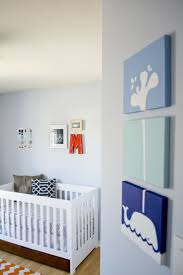 Willow Organic Baby Crib Bedding By Kidsline by 46 Best Baby Room Ideas Images On Pinterest Baby Room Nursery