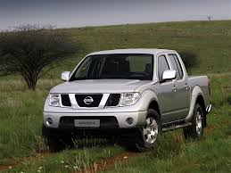 nissan jeep 2005 nissan navara frontier double cab specs 2005 2006 2007 2008