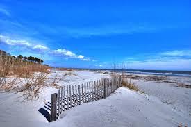 property spotlight goode vacation rentals