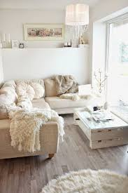 How To Style A Small Living Room Living Holmes Living Room 0515 Decorate Living Room Tv Sofa 28