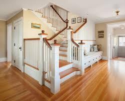 stair decorating ideas pvblik com decor foyer traditional