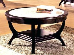 White Marble Top Coffee Table Marble Top Coffee Table Coffee And End Table Sets Awesome