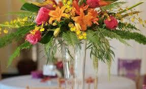 wedding flowers for october jamaican wedding flowers for october gardening flower and