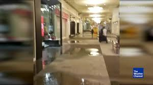 Colorado Mills Mall Map by Hail Shatters Skylights And Floods Malls The Weather Channel
