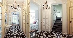 Engaging Interior Decorating Help Home Interior Design In 3d