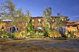 where is the bachelor mansion tour the famous bachelor mansion for season 12 of the bachelorette