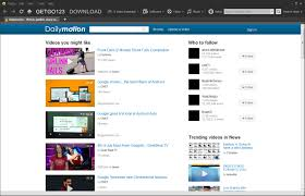 Resume Broken Downloads Free Download Manager Getgo Download Manager
