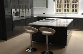 intriguing photo feistiness black swivel bar stools with back
