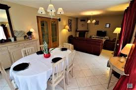 chambre d h e chamb駻y estate listings chambly houses apartments lands for sale chambly