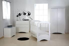 armoire chambre bébé pas cher armoire chambre bebe chambre bebe pas cher complete 10 armoire bebe