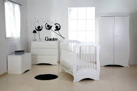 chambre b b pas cher but armoire chambre bebe simple pack lit bebe x creme avec table a