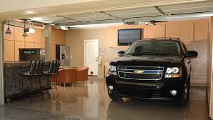 cool garage pictures cool garage plans floor plan 2 with 1 bedroom enlarging great