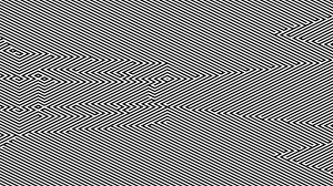 zebra is a minimalist maze game that will mess up your mind