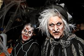Super Scary Halloween Costumes Boys Spooky Halloween Costumes Happy Halloween Ple U2026 Flickr