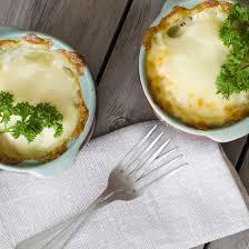 foodies recette cuisine cassolettes d épinards au saumon fumé recipe tasty