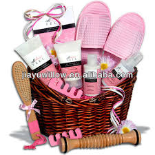 gift baskets wholesale wholesale gift basket wholesale gift basket