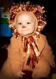 Baby Lion Costume Dahlhart Lane Lion Costume Kids Pinterest Lions Costumes