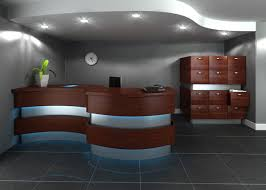 Front Desk Designs For Office Amazing Of Reception Desk Ideas With Best 20 Office Reception