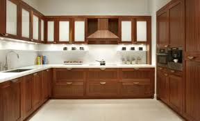 Kitchen Cabinets Columbus Ohio by Horrible Kitchen Cabinets Wholesale India Tags Kitchen Cabinet