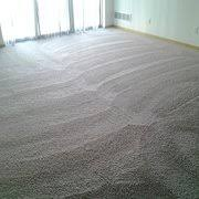 ultra steam carpet upholstery cleaning carpet cleaning