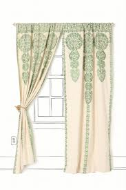 116 best window treatments images on pinterest curtains home