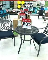 Patio Furniture Clearance Target Target Backyard Furniture Patio Umbrellas Target Deck Umbrellas