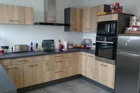 cuisine socooc réalisations cuisine style industriel de cuisines avec socoo c